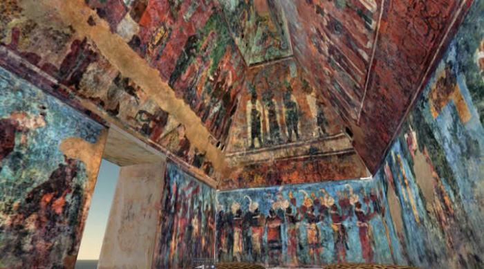 bonampk-murals1