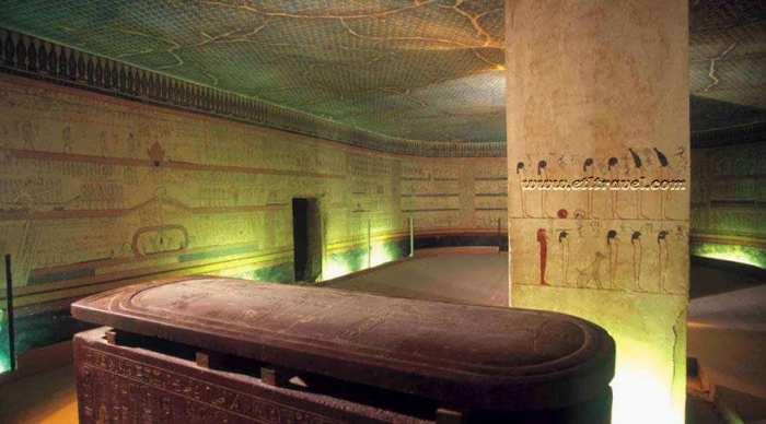 thutmose-iii-tomb-luxor-egypt
