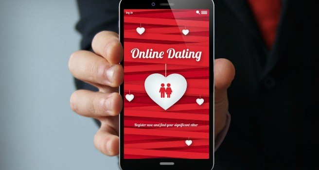 Dating-656x350