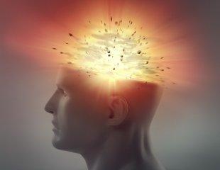 head_explode_0