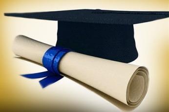 college-degree-diploma-education-university-graduation