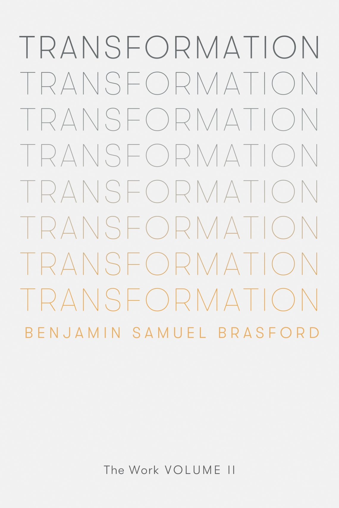 Transformation_Amazon_KDP_cover