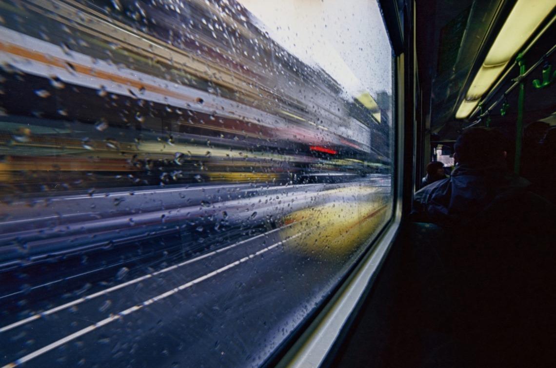 transport-2262256_1920